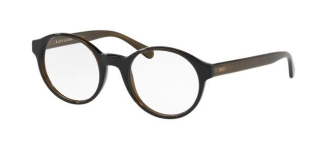 Polo Ralph Lauren brillen PH 2185