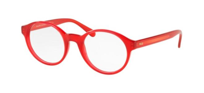 Polo Ralph Lauren eyeglasses PH 2185