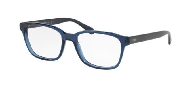 Polo Ralph Lauren eyeglasses PH 2186