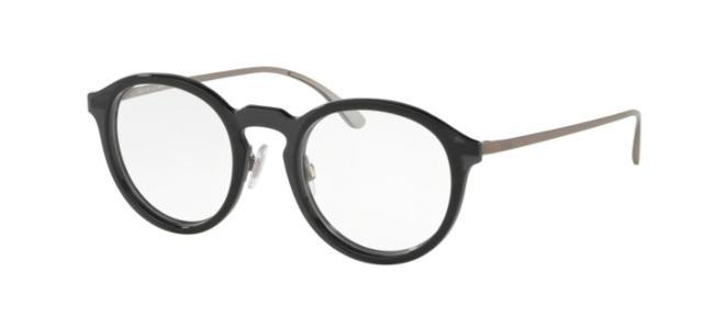 1683927e71e9 Polo Ralph Lauren Ph 2188 men Eyeglasses online sale