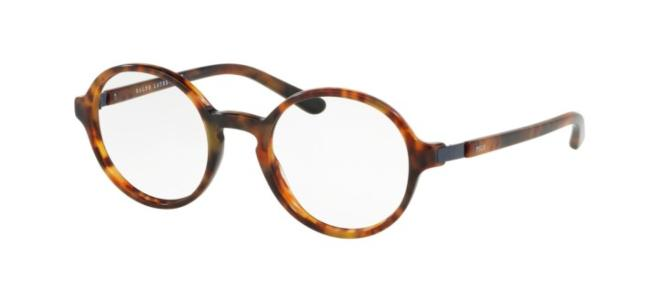 b3790d56770d Polo Ralph Lauren Ph 2189 men Eyeglasses online sale