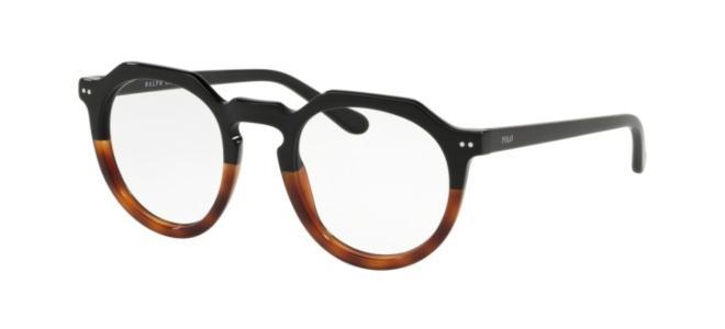 1401ac592f21 Polo Ralph Lauren Ph 2190 men Eyeglasses online sale
