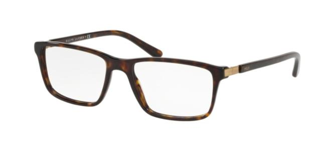 Polo Ralph Lauren eyeglasses PH 2191