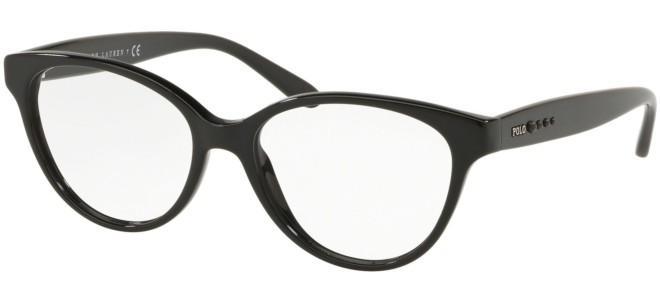 Polo Ralph Lauren briller PH 2196
