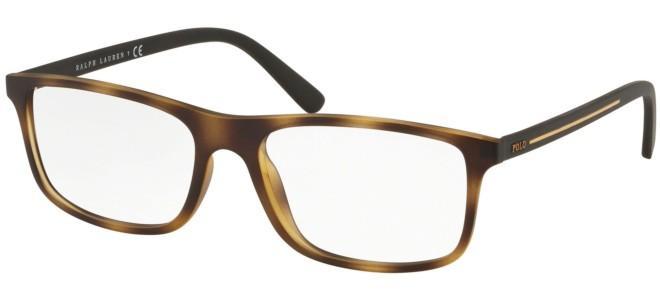 Polo Ralph Lauren briller PH 2197