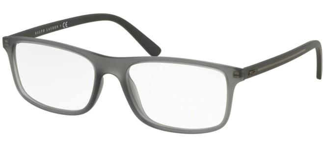 Polo Ralph Lauren eyeglasses PH 2197