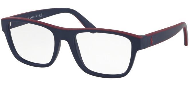 Polo Ralph Lauren briller PH 2199