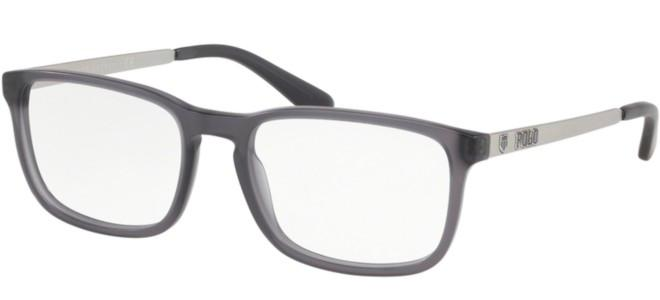 Polo Ralph Lauren eyeglasses PH 2202