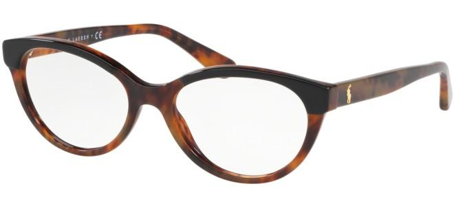 Polo Ralph Lauren eyeglasses PH 2204