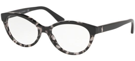 Polo Ralph Lauren briller PH 2204