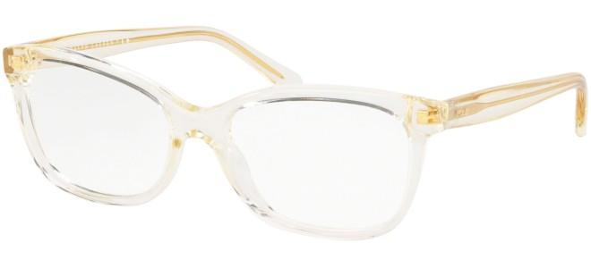 Polo Ralph Lauren eyeglasses PH 2205