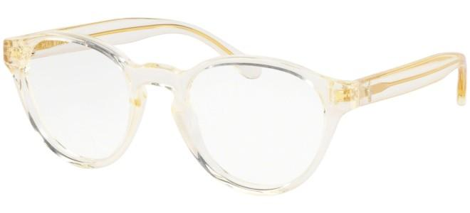 Polo Ralph Lauren eyeglasses PH 2207