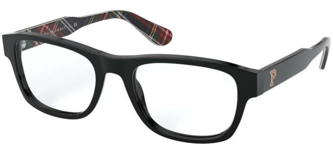 Polo Ralph Lauren briller PH 2213
