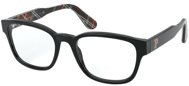 Polo Ralph Lauren eyeglasses PH 2214