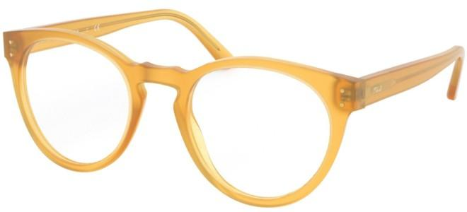 Polo Ralph Lauren eyeglasses PH 2215