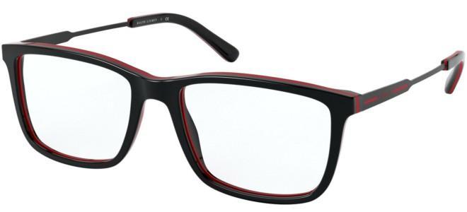Polo Ralph Lauren briller PH 2216