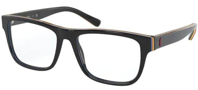 Polo Ralph Lauren eyeglasses PH 2217