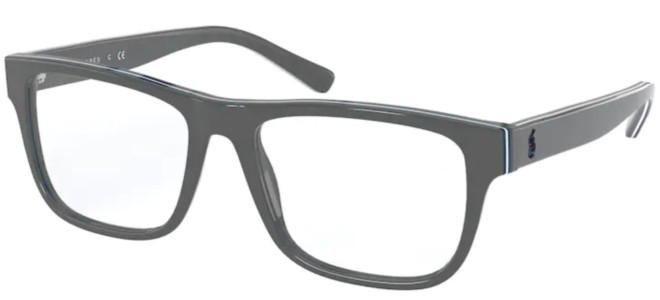 Polo Ralph Lauren eyeglasses PH 2217