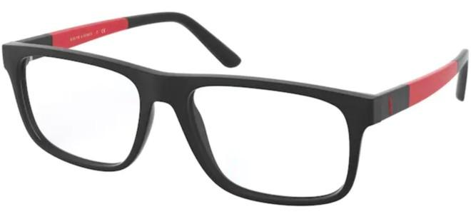 Polo Ralph Lauren briller PH 2218