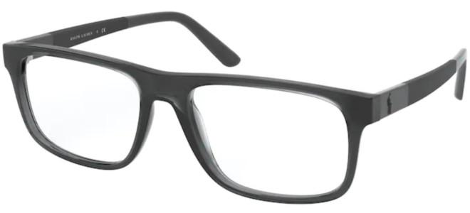 Polo Ralph Lauren eyeglasses PH 2218