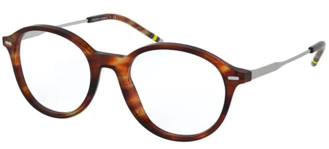 Polo Ralph Lauren eyeglasses PH 2219