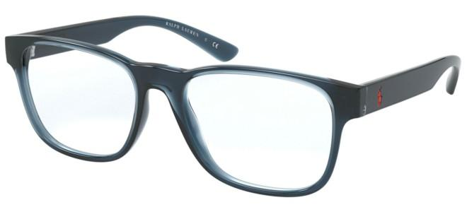 Polo Ralph Lauren briller PH 2221
