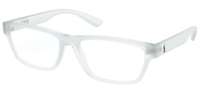 Polo Ralph Lauren briller PH 2222