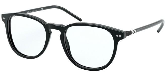 Polo Ralph Lauren eyeglasses PH 2225