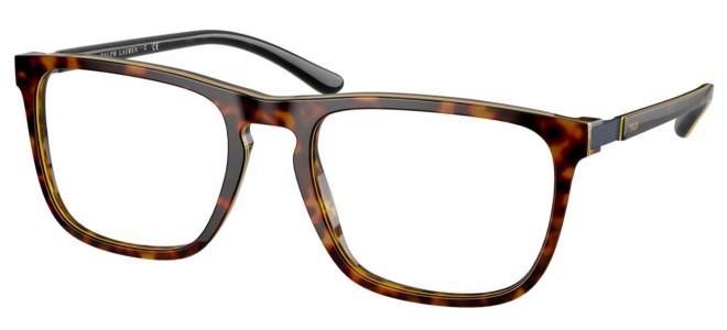 Polo Ralph Lauren eyeglasses PH 2226