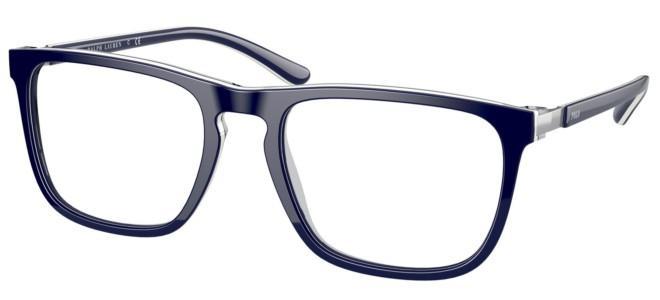 Polo Ralph Lauren briller PH 2226