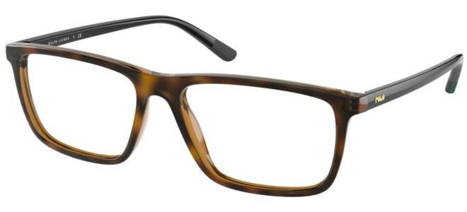 Polo Ralph Lauren eyeglasses PH 2229