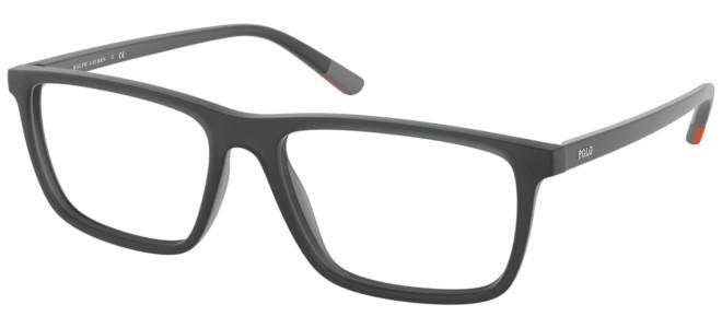 Polo Ralph Lauren eyeglasses PH 2229