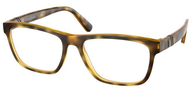 Polo Ralph Lauren eyeglasses PH 2230