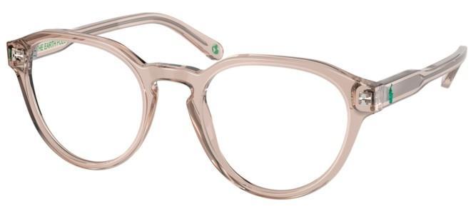 Polo Ralph Lauren briller PH 2233