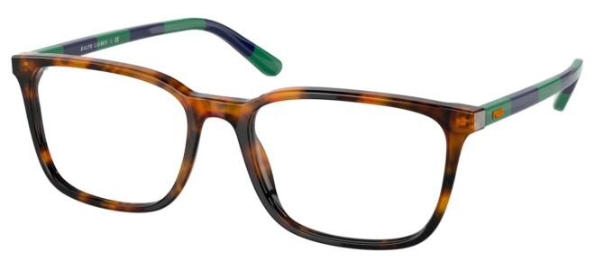 Polo Ralph Lauren eyeglasses PH 2234
