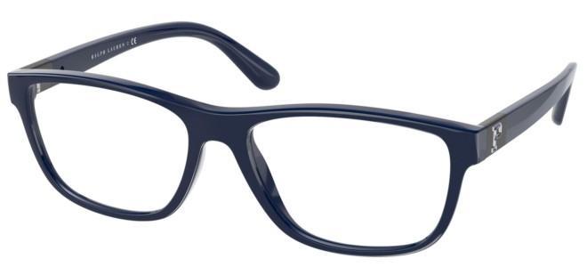 Polo Ralph Lauren eyeglasses PH 2235