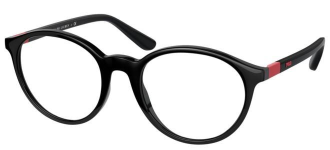 Polo Ralph Lauren eyeglasses PH 2236