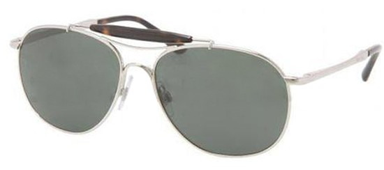 Polo Ralph Lauren sunglasses PH 3078P