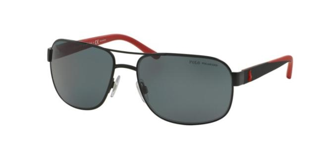 Polo Ralph Lauren sunglasses PH 3093