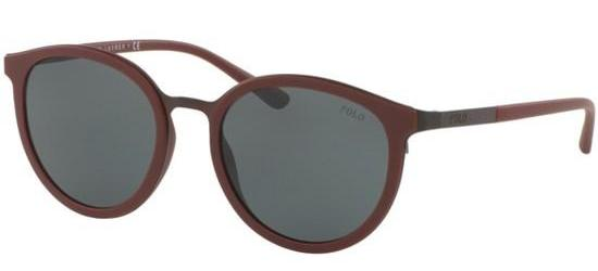 Polo Ralph Lauren sunglasses PH 3104