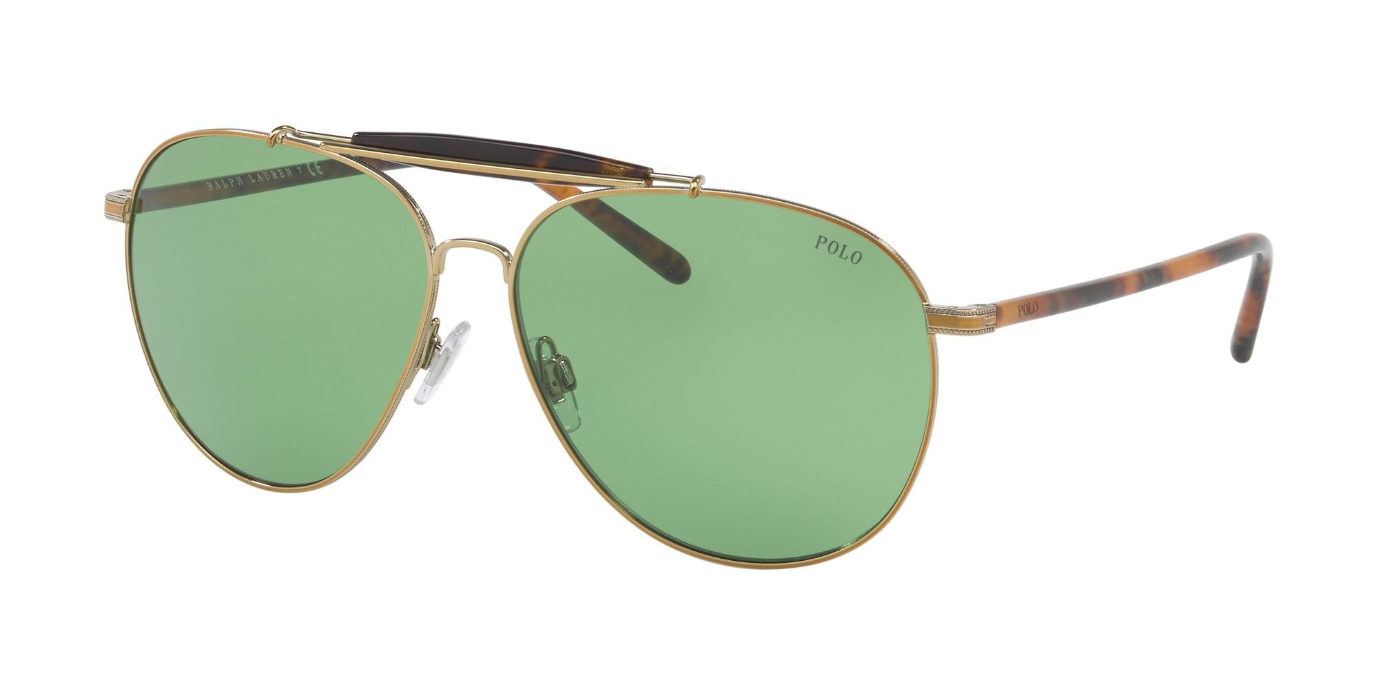 Polo Ralph Lauren sunglasses PH 3106