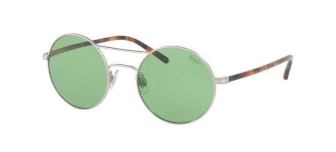 Polo Ralph Lauren solbriller PH 3108
