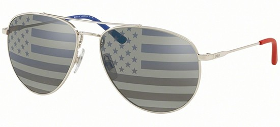 Polo Ralph Lauren sunglasses PH 3111