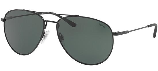 Polo Ralph Lauren zonnebrillen PH 3111