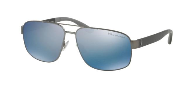 Polo Ralph Lauren sunglasses PH 3112