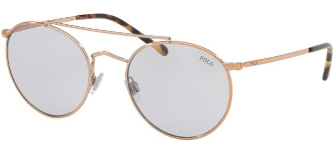 Polo Ralph Lauren sunglasses PH 3114