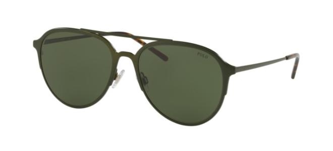 Polo Ralph Lauren sunglasses PH 3115