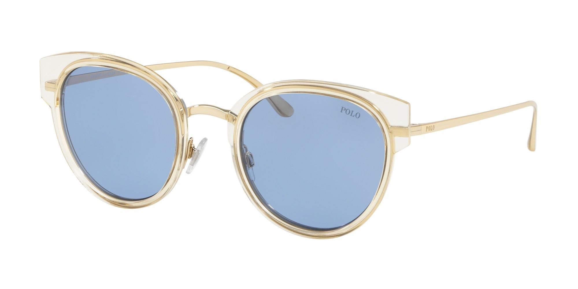 Polo Ralph Lauren zonnebrillen PH 3116