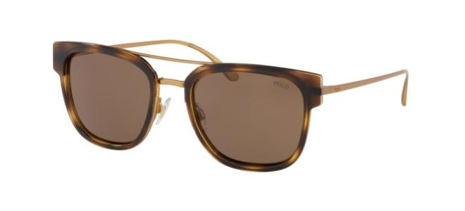 Polo Ralph Lauren sunglasses PH 3117
