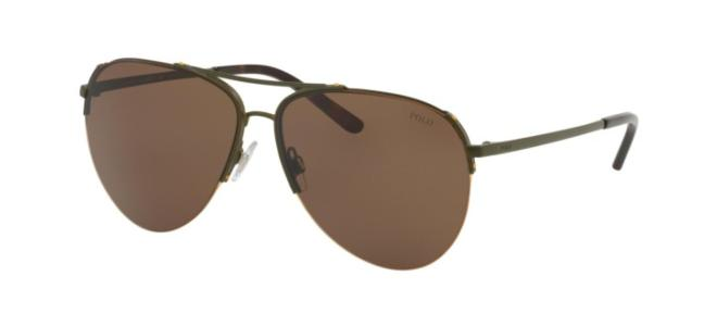 Polo Ralph Lauren sunglasses PH 3118